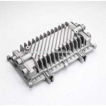 OEM die casting aluminum part with low price