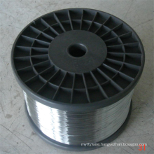 high tensile strength galvanized steel wire spring stainless 1mm steel wire 304