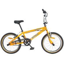 Bicicleta de aleación marco niños bicicletas marco de acero