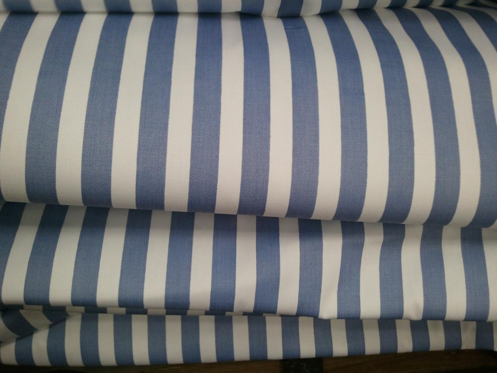stripe fabric for hospital
