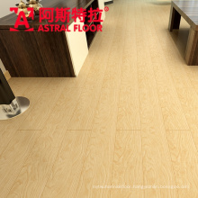 12mm Registered Embossed Laminate Flooring (AT001)