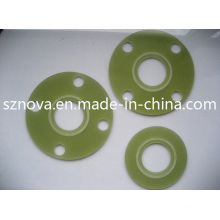 G10 /G11/Fr4 Gaskets/Washers