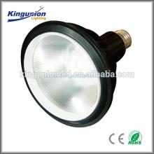 COB GU5.3 Led Spotlight с конкурентоспособной ценой