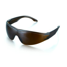 Industrial Double Bridge Goggles