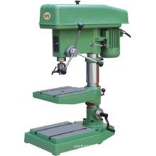Máquina de taladro de banco de tipo industrial (ZQ4113)