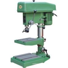 Промышленный сверлильный станок с ISO9001 (Z4116)