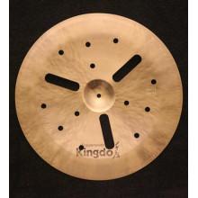 B20 Handmade China Cymbals