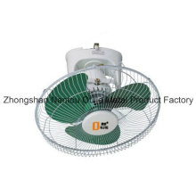 Órbita Fan-ventilador ventilador-parede