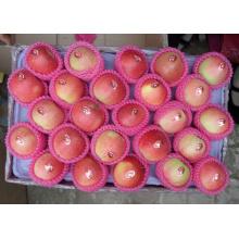 Мягкое высокое качество и конкурентоспособная цена Royal Gala Apple