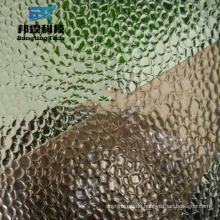 Muster Stucco geprägt Orangenschale Aluminiumblech 3003 5005 5052 H24