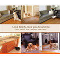 New Indoor Pet/Dog Electric Shock Training Equipment Pads