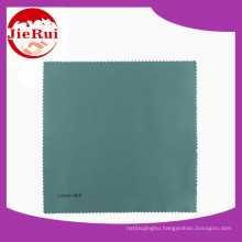 Any Size Custom Microfiber Wipes for Laptop