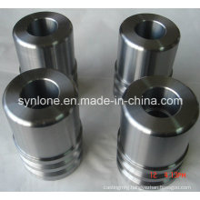 China Fabrication Service Machining Steel Parts