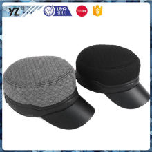 Nuevo y caliente diseño de la novela sombrero de invierno de los oídos de orejas hecho en China