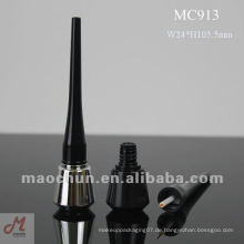 MC913 Kunststoffbehälter für Eyeliner