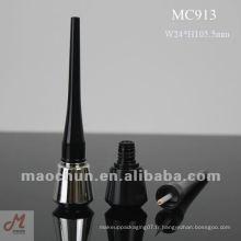 MC913 Conteneur en plastique pour eye-liner