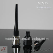 MC913 Plastic container for eyeliner