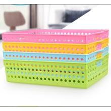 Оптовая ЭКО-дружественных кухня использовать корзина хранения с хорошим качеством