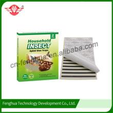 High quality custom made pest control equipment