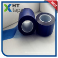 PVC Electrical Protection Tape