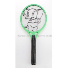 electronic mosquito killer rechargeable mosquito swatter