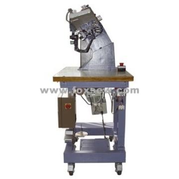 Outsole Stitching Sewing Machine
