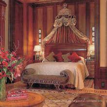 Gute Design Klassische & Antike Stil Hotel Möbel