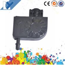 Dx5 UV Ink Damper para Epson Stylus PRO4000 4800 7400 7800 9800 9400 9450