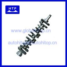 Engine Crankshaft Crankshaft for BNEZ OM366