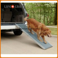 Folding Dog Pet Ramp