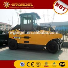 Compacteur de rouleau de XCMG 16 tonnes nouveau compacteur du prix XP163 de rouleau de route à vendre