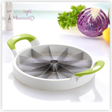 Stainless Steel Watermelon Slicer Watermelon Cutter