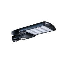 LUZ DE CALLE LED UL IP 66 IK10 135W certificada TUV