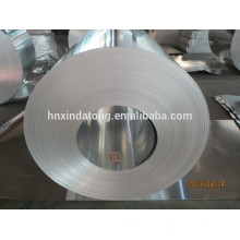 1050 H18 aluminum coil for CTP base board