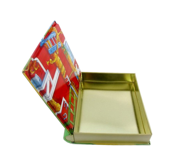 gift presentation boxes