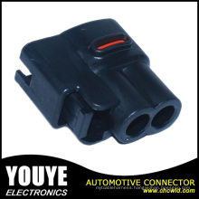 2 Pin Male Ket Electrical Wire Connectors/ Male Female Industrial Plug and Socket