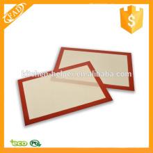 Multifunktions-Qualitäts-Silikon-Non-Stick-Backblech-Liner