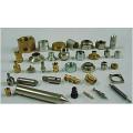 Quincaillerie / Partie tournante / Partie intérieure en acier inoxydable en acier inoxydable (ATC110)