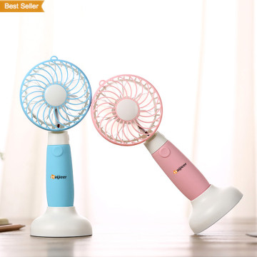 Mini Portable Personal Handheld Fan