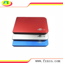 IDE External Laptop Hard Drive Case