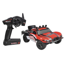 785-2 Brushless RTR High Speed Radio Control 2.4GHz Vehicle RC Drift Car