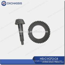 Piñón de rueda de corona Gear 10:41 HS-C1, CF2-C4