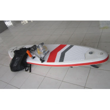 Touring Sup Paddle Boards com todas as cores