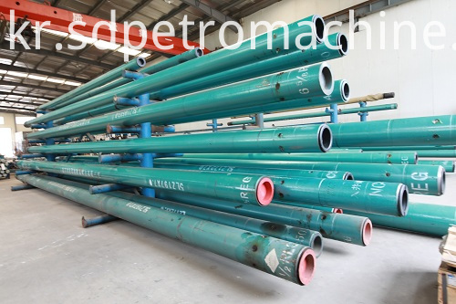 Durable Downhole Motor