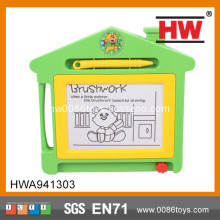 good quality funny kids writing board toys