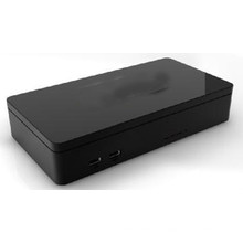 4CH HDMI P2p Video DVR for Analog Camera (SX-04D)