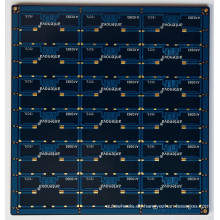 Antennentransformator sendet und empfängt Leiterplatte