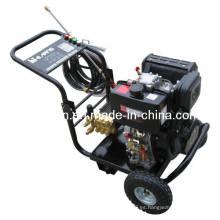 9HP precio de la lavadora de alta presión (DHPW2600)