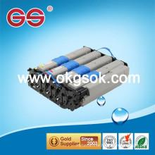 China Supplier C30/c301 for OKI 44973536 Color black toner cartridge