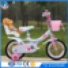 2015 Alibaba New Model Chinese Wholesale Cheap Price Children Mini Bicycles For Sale